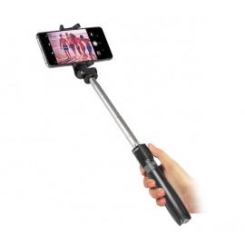 SBS - Selfie stick avec Trépied pour smartphone -  sans fil