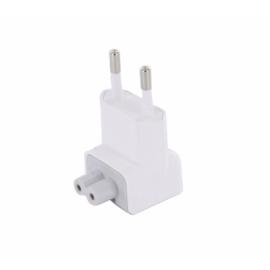 Apple Adapterplug EU