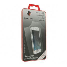 ScreenArmor - Vitre de protection - iPhone 5 / 5S / 5C / SE