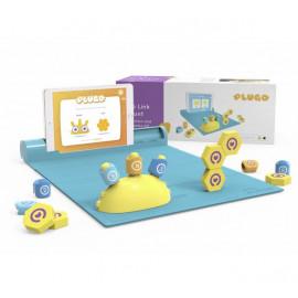 Shifu Plugo Link & Count - Jeu éducatif pour enfants
