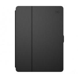 Speck Balance Folio - Étui pliable iPad 10.2 - Noire