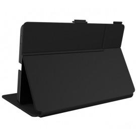 Speck Balance Folio - Étui Samsung Galaxy Tab S6 Lite (2020) - Noire