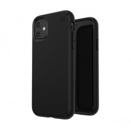 Speck Presidio Pro - Coque iPhone 11- Noir