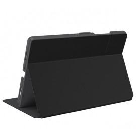 Speck Style Folio - Étui Samsung Galaxy Tab A7 2020 - Noir