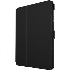 Speck Balance Folio  - Coque Folio iPad Pro 12.9 (2018/2020/2021) Noir