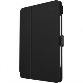 Speck Balance Folio  - Coque Folio iPad Air 10.9 pouces (2020) / iPad Pro 11 pouces (2018/2020/2021) Noir