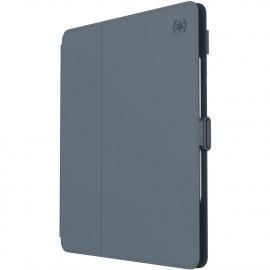 Speck Balance Folio  - Coque Folio iPad Pro 12.9 (2018/2020/2021) Gris