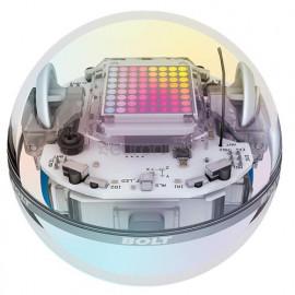 Sphero BOLT - Jouet Robot - Contrôlable via Application