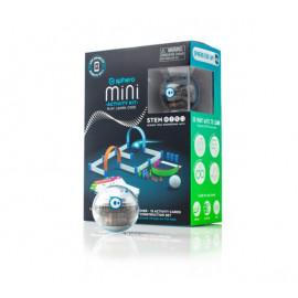 Sphero Mini Activity Kit - Mini Robot et parcours !