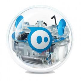 Sphero SPRK+ Robot Jouet High-Tech - Contrôlable via une Application