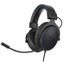 Steelplay Casque Audio Gamer HP71