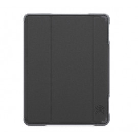 "STM Dux Duo - Étui de protection 10,5"" iPad Air / iPad Pro"
