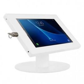 Socle pour Galaxy Tab A 10.1 - Blanc