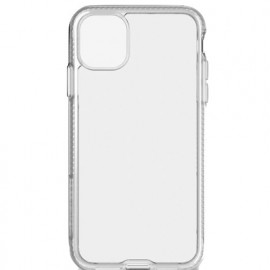 Tech21 Pure Clear - Coque iPhone 11 Pro - Transparente