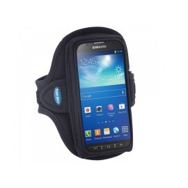 Tune Belt Sport armband Galaxy Grand 3