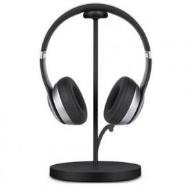 Twelve South Fermata - Chargeur pour Casque Audio
