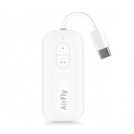Twelve South Airfly Adaptateur Bluetooth USB-C