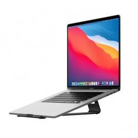 Twelve South - ParcSlope Support MacBook Air / Pro  - Noir