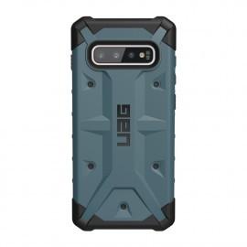 UAG Pathfinder Samsung Galaxy S10 Bleue