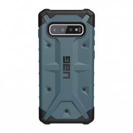 UAG Pathfinder Samsung Galaxy S10 Plus Bleue