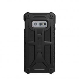 UAG Coque Monarch Samsung Galaxy S10E Noire