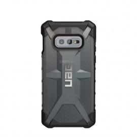 UAG Coque Samsung Galaxy S10E Plasma Ash Clear