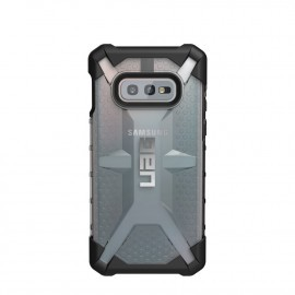 UAG Coque Samsung Galaxy S10E Plasma Ice Clear