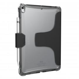 UAG Tablet Coque de protection iPad Air 10.5 - Transparente