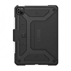 UAG Hard Case Metropolis iPad Pro 11 inch 2021 zwart