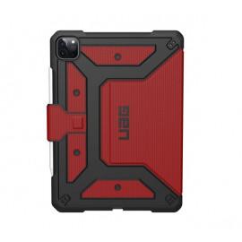 "UAG Hard Case Metropolis iPad Pro 2020 11"" rood"