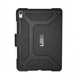 "UAG Hard Case Metropolis iPad Pro 2020 11"" zwart"