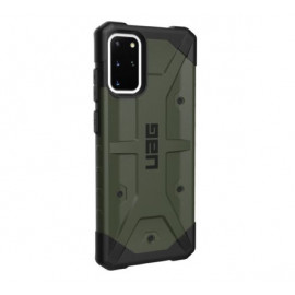 UAG Hard Case Pathfinder Galaxy S20 Ultra olijfgroen