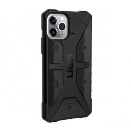 UAG Hard Case Pathfinder - Coque iPhone 11 Pro Max Antichoc - Noire