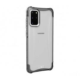 UAG Hard Case Plyo Galaxy S20 Plus ice clear