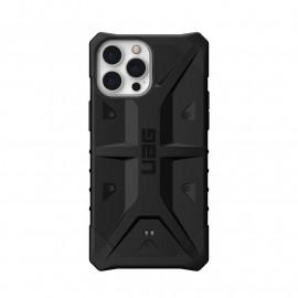 UAG Pathfinder Hardcase iPhone 13 Pro Max zwart