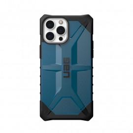 UAG Plasma Hardcase iPhone 13 Pro Max blauw