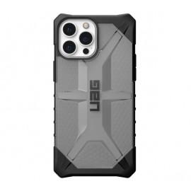 UAG Plasma Hardcase iPhone 13 Pro Max grijs