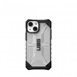 UAG Plasma Hardcase iPhone 13 Mini wit