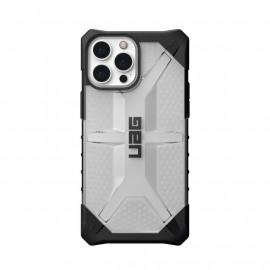 UAG Plasma Hardcase iPhone 13 Pro Max wit