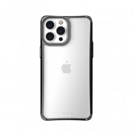 UAG Plyo Hardcase iPhone 13 Pro Max grijs