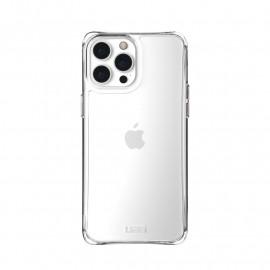 UAG Plyo Hardcase iPhone 13 Pro Max transparant