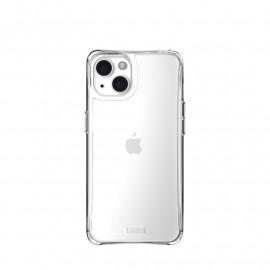 UAG Plyo Hardcase iPhone 13 wit