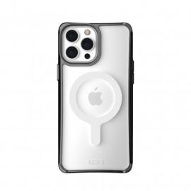 UAG Plyo Magsafe Hardcase iPhone 13 Pro Max grijs