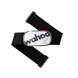 Wahoo Fitness TICKR X 2020 - Moniteur de fréquence cardiaque