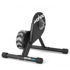 Wahoo Fitness KICKR Core - Home trainer connecté
