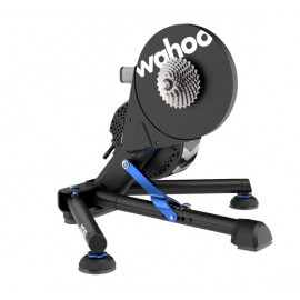 Wahoo Fitness KICKR V5 - Home trainer connecté