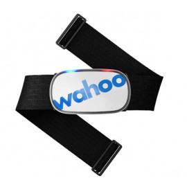 Wahoo Fitness TICKR - Moniteur de fréquence cardiaque