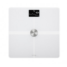 Withings weegschaal - BODY WS-45 wit