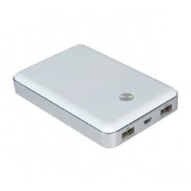 Xtorm AL360 - Batterie externe - 11.000mAh