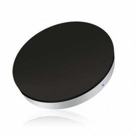 ZENS - Chargeur sans fil pour Smartphones - En noir